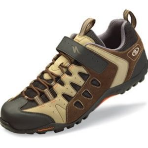 SPECIALIZED TAHO MOUNTAIN SHOES